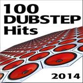 100 Dubstep Hits 2014 de Various Artists