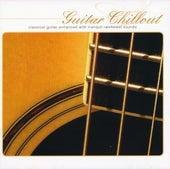 Guitar Chillout de Wesley Taylor
