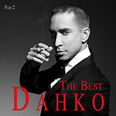 The Best Part.2 by Danko