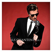 Ils chantent vol. 1 by Various Artists