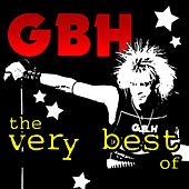 The Very Best Of de G.B.H.