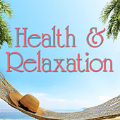 Health & Relaxation (Piano Spa Treatment Bliss Water Crickets Flutes & Aromatherapy Music) by Nature Ambience