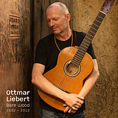 Bare Wood di Ottmar Liebert