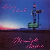 Moonlight Motel de The Gun Club