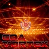 Goa Vortex by Various Artists