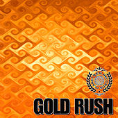 Gold Rush von Various Artists