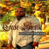 Creole Shuffle by Avail Hollywood