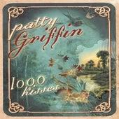 1000 Kisses de Patty Griffin