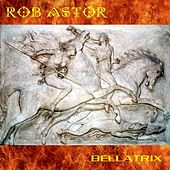 Bellatrix von Rob Astor