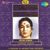 Golden Collection: Meena Kumari - Tragedy Queen by Various Artists