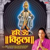 Hari Om Vitthala by Various Artists