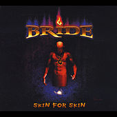Skin for Skin +2 (Collector's Edition) by Bride