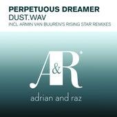 Dust.Wav - EP by Perpetuous Dreamer