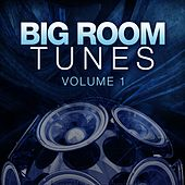 Big Room Tunes 01 - EP by Various Artists