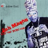 Love the Bobo Man by Jah Mason