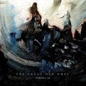 Tekeli-Li by The Great Old Ones