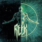 Necrogenesis by Reek