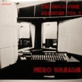 The Disco-Funk Sessions, Vol. 3 by Piero Umiliani