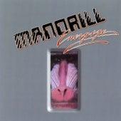Energize de Mandrill