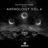 Anthology, Vol. 4 by Various Artists