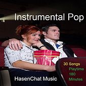 Instrumental Pop by Hasenchat Music