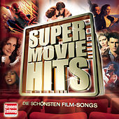 Super Movie Hits von Various Artists