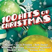 100 Hits Of Christmas by Various Artists
