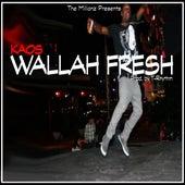 Wallah Fresh von KAOS