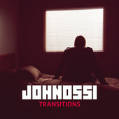 Transitions by Johnossi
