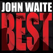 Best de John Waite