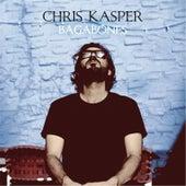 Bagabones by Chris Kasper