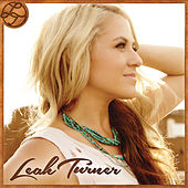 Leah Turner - EP by Leah Turner