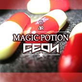 Magic Potion by Geon