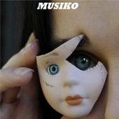 Bella Bimba (feat. Karonte) de Musiko