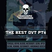 The Best Out, Vol. 6 by Various Artists