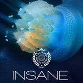 Insane von Various Artists