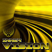 Inner Vision by Various Artists
