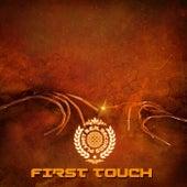 First Touch von Various Artists