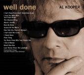 Rare & Well Done de Al Kooper