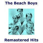 Remastered Hits de The Beach Boys