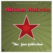 The Star Collection de Miriam Makeba