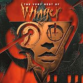 The Very Best Of Winger de Winger