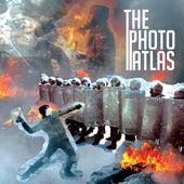 Press Send to Detonate by The Photo Atlas