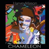 Chameleon de Harvey Mason