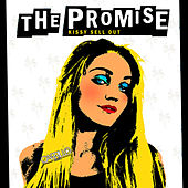 The Promise by Kissy Sell Out