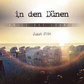Chill Out Lounge in Den Dünen - Juist 2014 by Various Artists