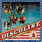 Discoline by Various Artists