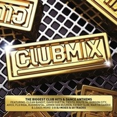 Clubmix by Various Artists