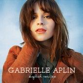 English Rain EP by Gabrielle Aplin