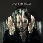 Natalie Merchant by Natalie Merchant